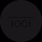 IOOI_LogoT_m